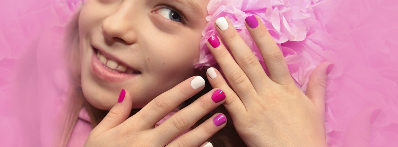 Nail Salon 30517 - Ga Nails & Spa - Nail Salon in Braselton GA 30517